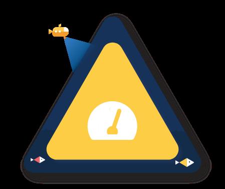 icon conversie