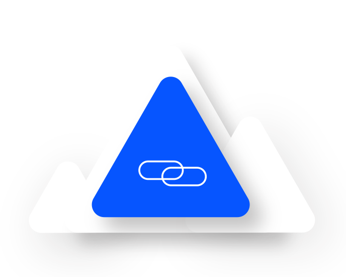 linkbuilding4.0